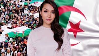 NOTRE ALGERIE - جزائرنا