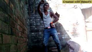 Vijayraj new video dhojpuri com