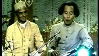 Habib Painter 1 - Qawwali