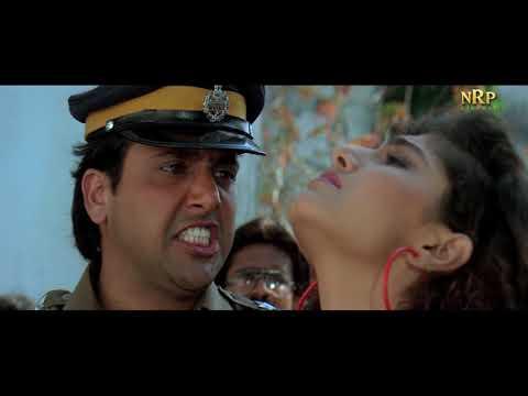 Xxx Mp4 Best Comedy Best Action Best Actor Best Dance Hero No1 Govinda 3gp Sex