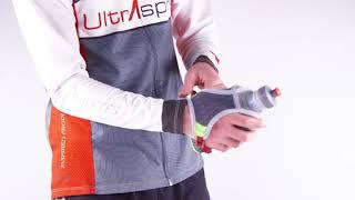 Ultra 550