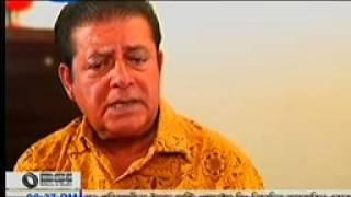 Bangla Natok Ei Kule Ami Ar Oi Kule Tumi Part 43