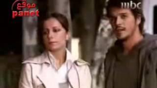 مسلسل حد السكين التركي المدبلج الحلقة 8