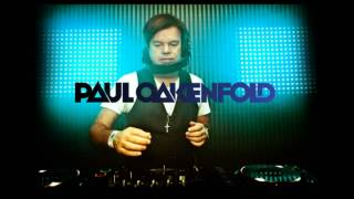Paul Oakenfold - Tranceport #1 (1998) Entire CD Continuous Mix (1.2 hrs)(192kbps)