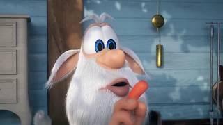 Booba   Mousetrap   Episode 11 Trailer