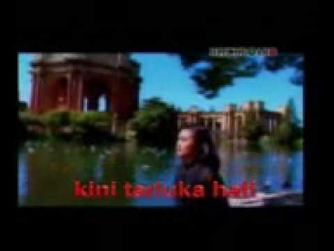 Evie Tamala - Kandas Mp3