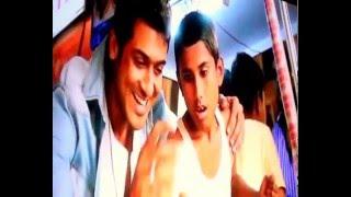 Kaalam Yen Kadhali Video Song | 24 Tamil Movie | A.R Rahman | Benny Dayal | Suriya
