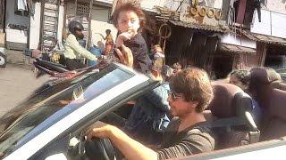 All Momemnts Shahrukh Khan