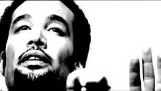 Ben Harper and The Innocent Criminals - Fight Outta You