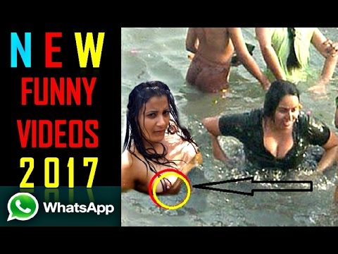 Xxx Mp4 Whatsapp Funny Videos Indian 2017 Latest Non Veg Hot Girl Funny HD 3gp Sex