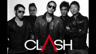 Thai girls - Clash