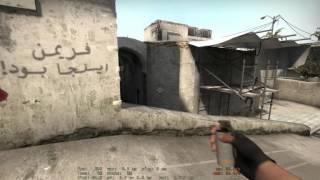 CS:GO - Hacks or Luck ? #2