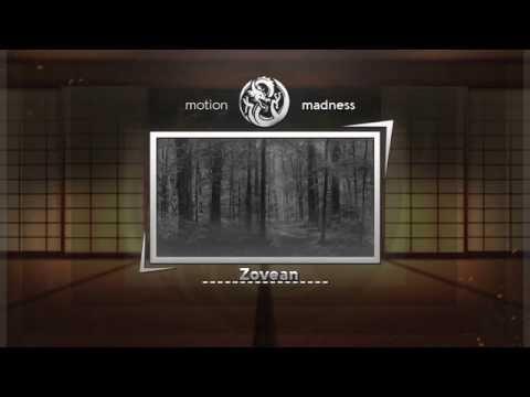 Motion Madness: Zovean vs Munt