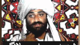 new song about Shaeed mir Zaib langve.mp4