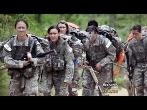 Xxx Mp4 Diane Sawyer Female Soldiers In Afghanistan Warzones 3gp Sex