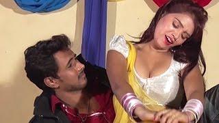 HD कुछ दिन करा सैयां  || Munna Singh * Bhojpuri Hot Songs 2016 New -Bhojpuri Songs