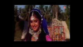 Dil Jo Hamara Aahein Na Bharta Full Song | Naagmani | Sumeet Saigal, Shikha Sarup