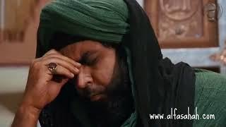 Mukhtar Nama Episode 6 in urdu HD www alfasahah com   YouTube