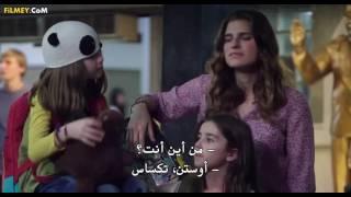 No Escape -  فيلم القتال العنيف فيلم اجنبي اكشن مترجم كامل 2016