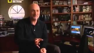 وثائقي. وحش الفضاء ( الثقب الأسود ) مدبلج عربي