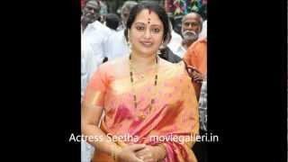 tamil seetha, my sex diva2