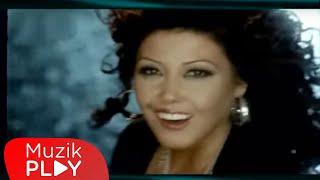 Azirha - Yolun Başındayım (Official Video)