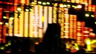 Aditya Narayan Live in Sri Lanka-Papa Kehte Hain Bada Naam Karega
