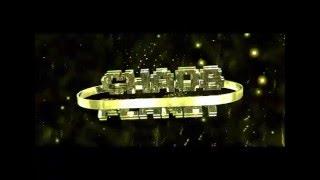 200 Abo Wahnsinn (Spezial) aka Dümmstes Video auf dem Kanal