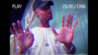 Black AZ - Desabafo (Vídeo Clipe Oficial)