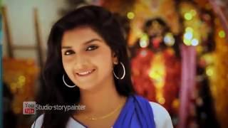Bangla New Song 2017  Adore Adore By Kazi Shuvo & Sharalipi  Official Music Video Bengali Gaan