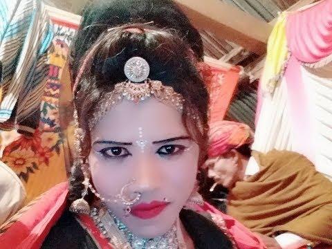 Xxx Mp4 डांसर रानु का गोविंदा के गाने पर जबरजस्त डांस आंटी नम्बर वन Dancer Ranu 3gp Sex