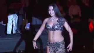 hot belly dance   رقص شرقي ساخن