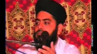 M ANAS 8Shaitani Bistra molana  Abdul Hameed Chishti