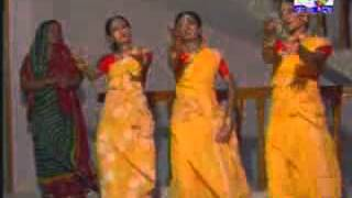 Konnar Maye Kandon Dekhi Bangladeshi Sylhet Region Bangla Folk Wedding Song