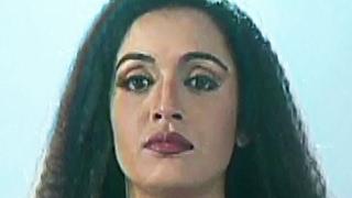 Shaktimaan Hindi – Best Kids Tv Series - Full Episode 159