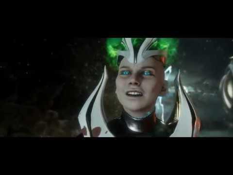 Xxx Mp4 Mortal Kombat 11 Official Launch Trailer MK Theme Remix 3gp Sex