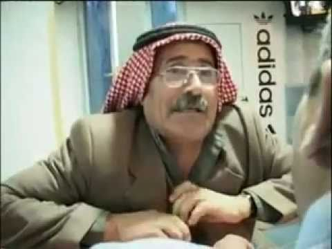 Bave teyar u kompanya Heval بافي طيار شركه هفال
