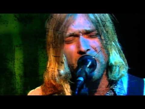 Happy Birthday Kurt Cobain ( 49 years - 2016 )