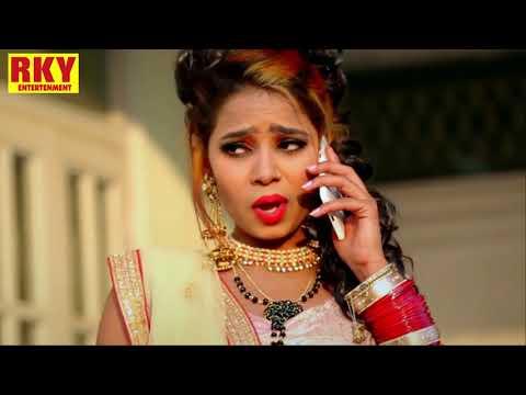 Xxx Mp4 Hamra Ke Chod Gaile Pardesh Ho HD Video 2018 Holi Song Kumar Santosh हमरा छोड़ गइले परदेस हो 3gp Sex