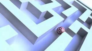 The Business Maze- Premier Business Advisors, LLC