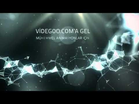 DNA Tanıtım Videosu |Videgoo