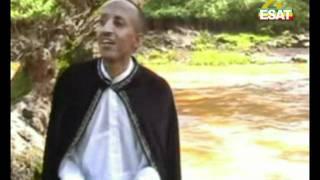 EM114 AGEW Ethiopian Music