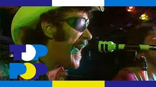 Dr. Hook - Sexy Eyes • TopPop