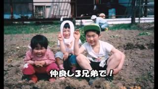 TSUYAKO THE MOVIE ~Last message~