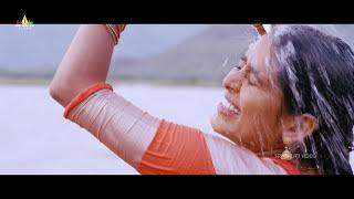Lajja Movie Songs | Ila Ila Video Song | Telugu Latest Video Songs | Madhumitha