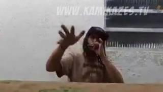 Gaita + Beat box = Loucura