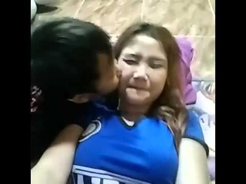 Xxx Mp4 Fuinny Video Anak Kecil Ciuman 3gp Sex