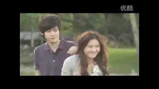 [Eng/Vietsub] Ending Deleted Scene @ Yes or No
