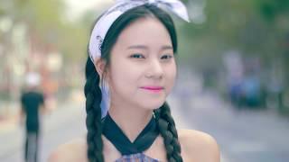 【HD】MERA-Hello夢想MV [Official Music Video]官方完整版MV