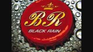 Black Rain - Marlena's Song